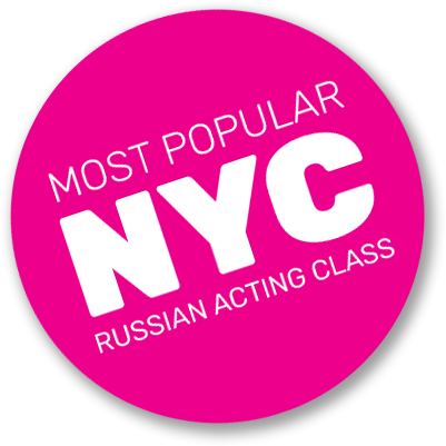 sticker-popular